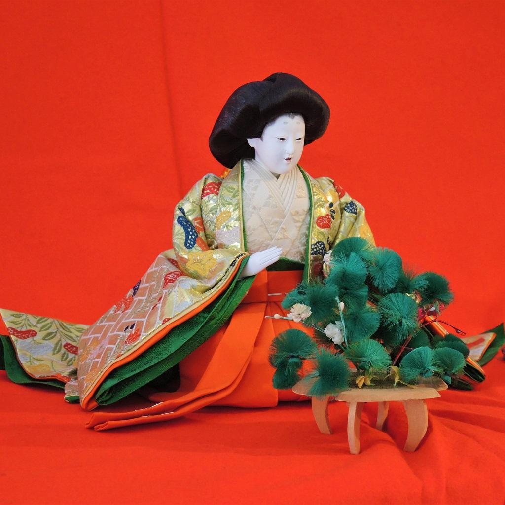 「京都の四季のお祭りとイベント」京都旅行ドットコム